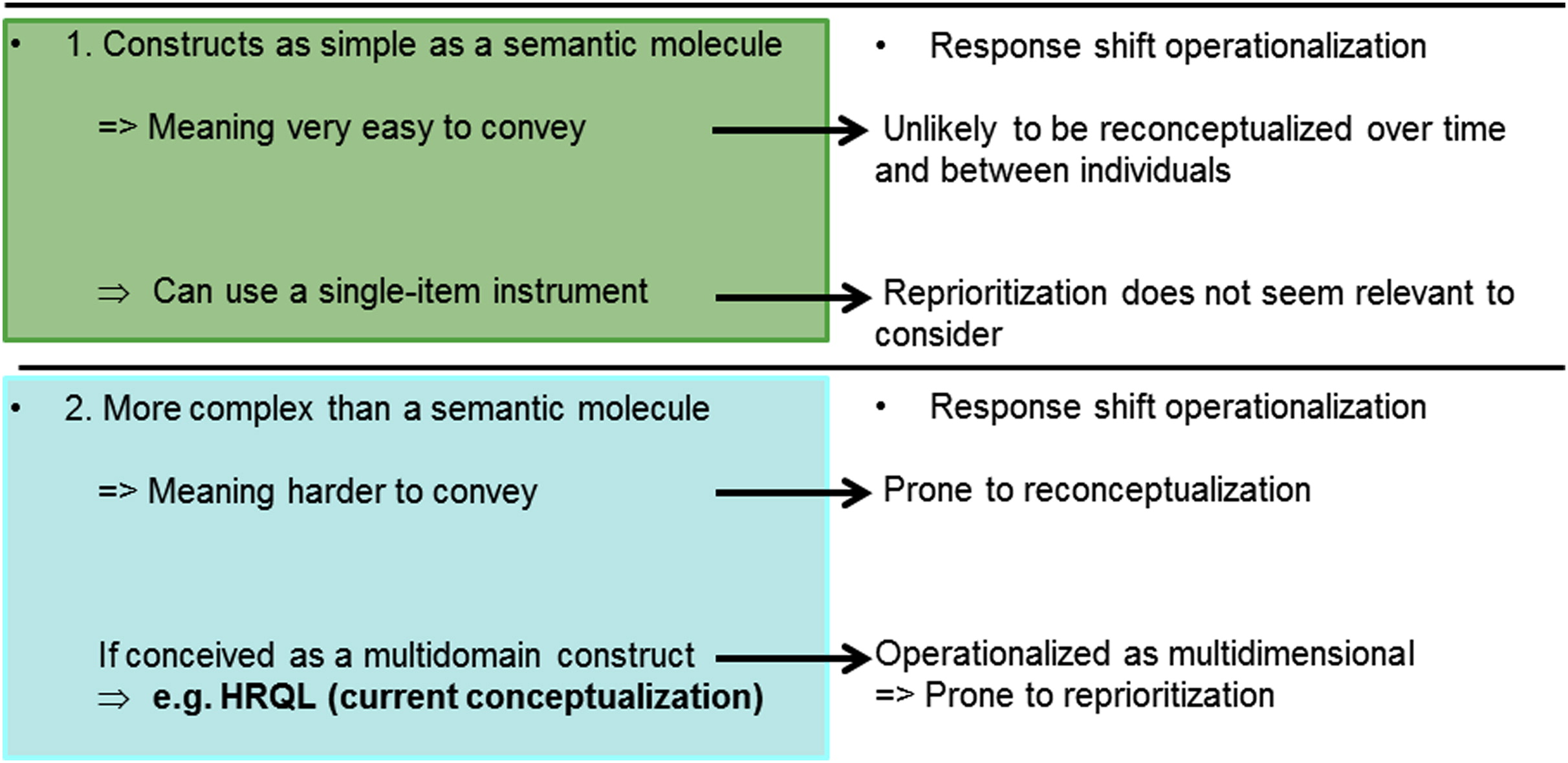download feedback control of mems to atoms