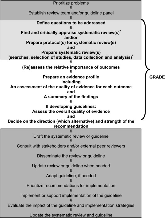 journal of guidelines for casp for rct
